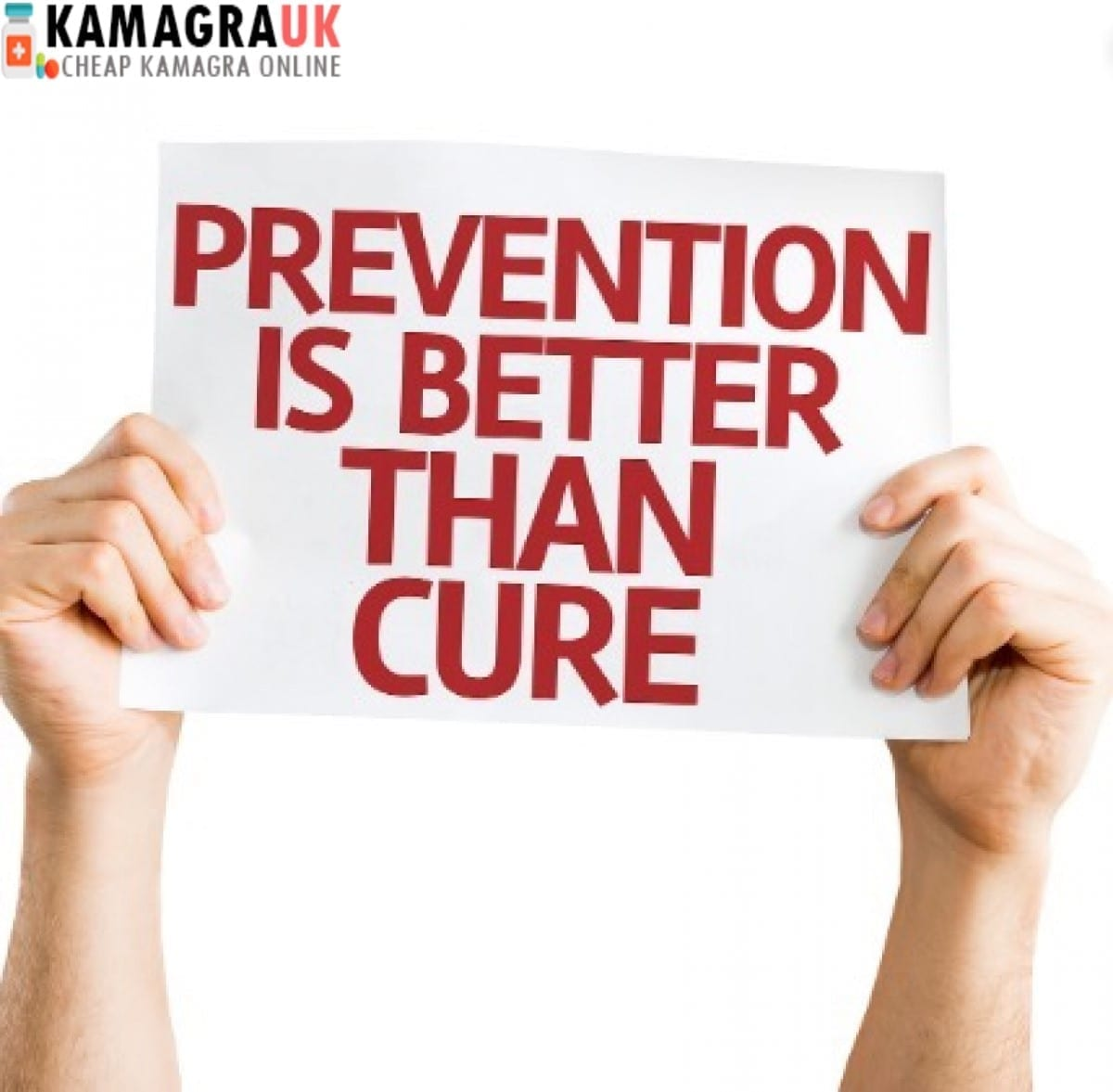 How Can I Prevent Erectile Dysfunction?
